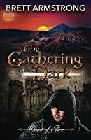 The Gathering Dark (Quest of Fire)