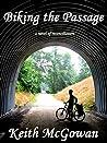 Biking the Passage