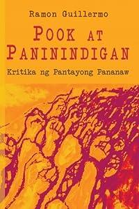 Pook at Paninindigan: Kritika ng Pantayong Pananaw