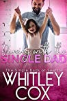 Dancing with the Single Dad (The Single Dads of Seattle, #2)