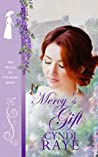 Mercy's Gift (The Belles of Wyoming #8)