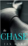 DOM DIARIES : THE CHASE: A Billionaire searches for love.