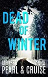 Dead of Winter (Aspen Falls #1)