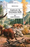 Canto jo i la muntanya balla ebook review