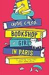 Bookshop Girl in Paris (Bookshop Girl, #3)