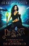 Dead Sea (Chronicles of Deadworld #3)
