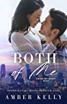 Both Of Me (Cross My Heart, #1)