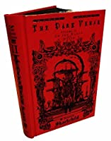 The Dark Verse, Vol. 2: In the Blood of Death (Imitation Leather)