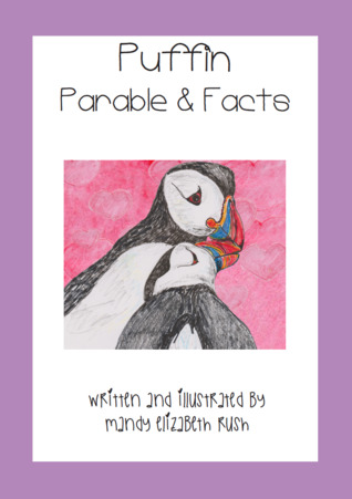 Puffin Parable & Facts