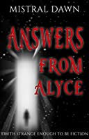 Answers From Alyce