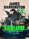 Bioweapon (Paul Richter #9)