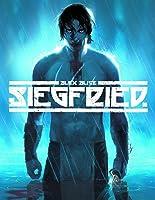 Siegfried, Tome 1 by Alex Alice