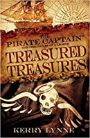 Treasured Treasures