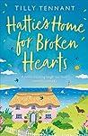 Hattie's Home for Broken Hearts