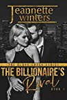 The Billionaire's Rival (The Blank Check, #1)