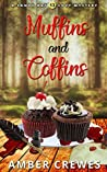 Muffins and Coffins (Sandy Bay #13)