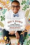 Mo's Bows: A Youn...