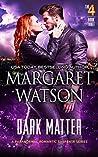 Dark Matter (The Four Book 3)