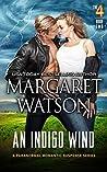 An Indigo Wind (The Four Book 2)
