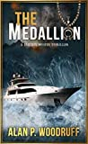 The Medallion (Lucius White Book 2)