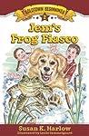 Jem's Frog Fiasco