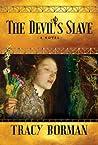 The Devil's Slave (Frances Gorges Trilogy #2)