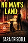 No Man's Land (FBI K-9, #4)