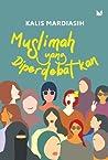 Muslimah yang Diperdebatkan