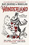 Wonderland by Marie O'Regan