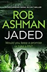 Jaded (DI Rosalind Kray #4)