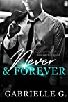 Never & Forever (Angels and Sunshine #2)