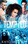 Bearly Tempted (Bears of Southoak #4)