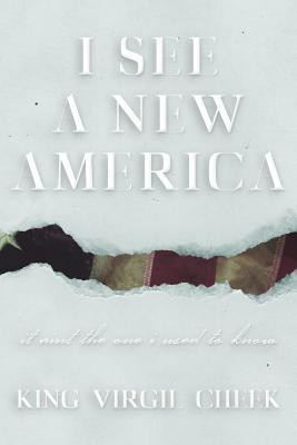 I See a New America: It Ain't the One I Used to Know