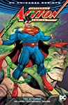 Superman - Action...