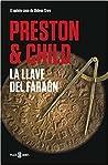 La Llave Del Faraón (Gideon Crew #5)