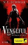 Vengeful - Die Ra...