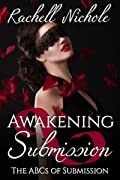 Awakening Submission