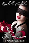 Bound by Submission