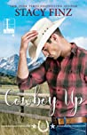 Cowboy Up (Dry Creek Ranch #1)