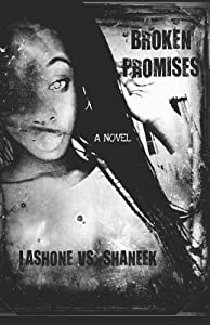 Broken Promises: The Suspenseful Sequel To The Novel, I, Beauty