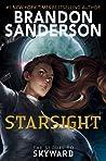 Starsight (Skyward, #2)