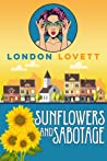 Sunflowers and Sabotage (Port Danby #10)