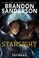 Starsight (Skyward, #2)