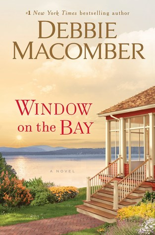 Image result for Window On The Bay by Debbie Macomber