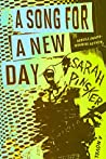 A Song for a New Day by Sarah Pinsker