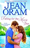Falling for the Movie Star (The Summer Sisters, #1)