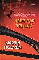 Nede for telling (Harry Kvist, #2)