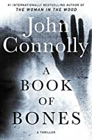 A Book of Bones (Charlie Parker #17)