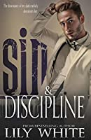 Sin and Discipline