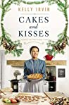 Cakes and Kisses: An Amish Christmas Bakery Story